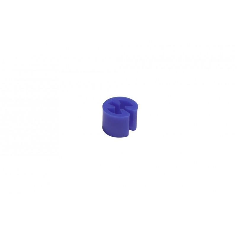 Oznacznik rozmiarowy do wieszaków OR1 79103