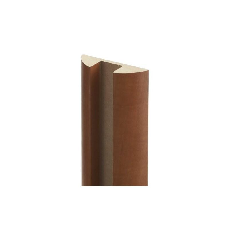 Listwa dekoracyjna MDF o długości 240 cm UV003-0