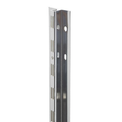 Noga - profil podwójny środkowy o długości 240 cm UV002-B