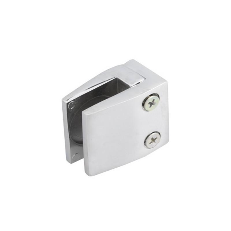 Uchwyt do płyty lub szkła mocowany do ściany AC951-0
