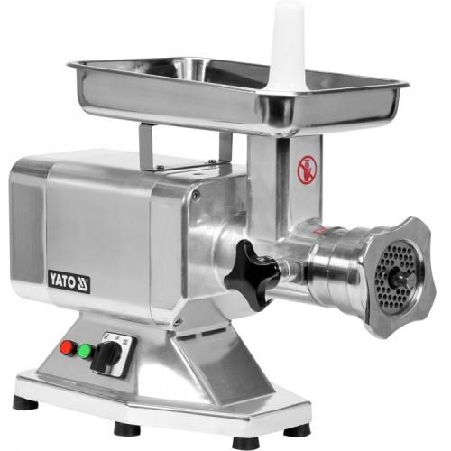 Maszynka do mielenia mięsa 120kg/h Unger