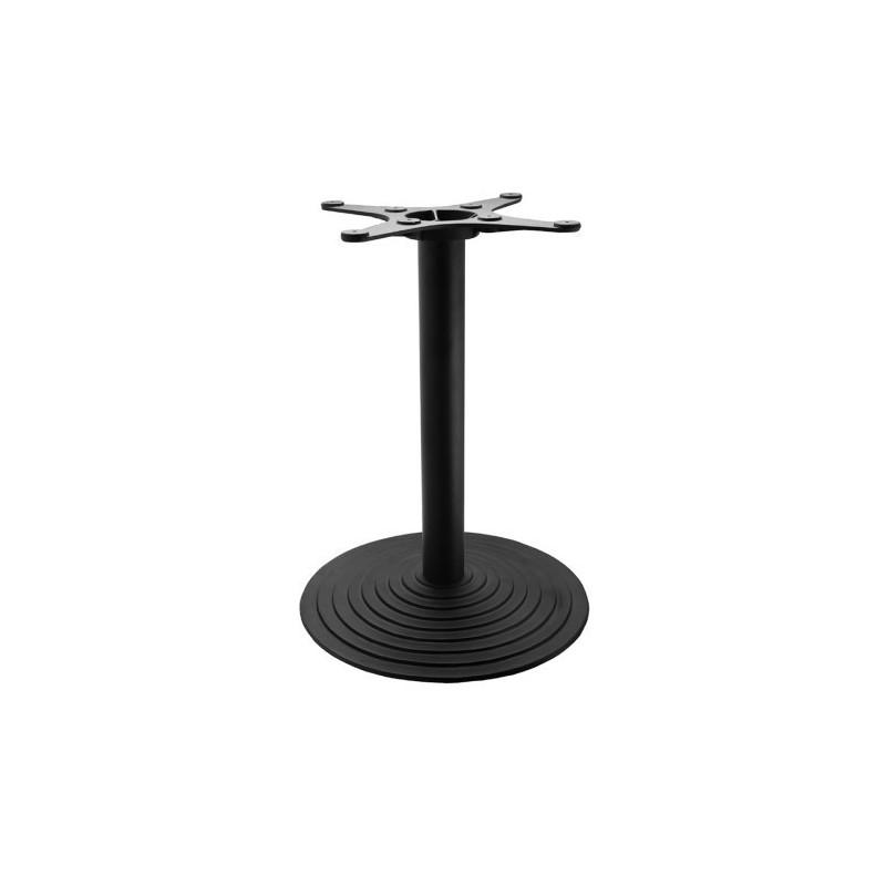 Podstawa stołu o wysokości 73 cm AC288-0