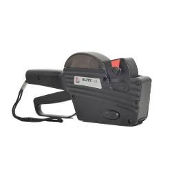 Metkownica jednorzędowa BLITZ C8 ME0005