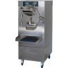 Frezer do lodów automatyczny  poziomy cylinder  HSX400W  5l