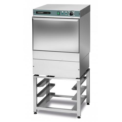 Zmywarka do naczyń stołowych o mocy 3,9 kW