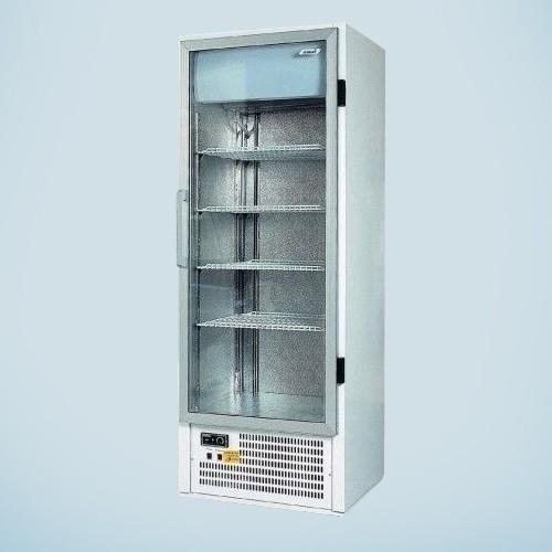Szafa chłodnicza SCH 601