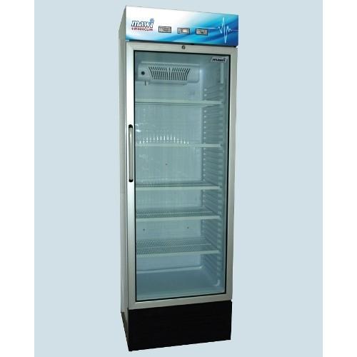 Szafa chłodnicza medyczna SCH MED 374SR