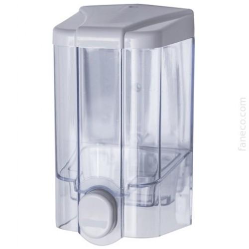 Dozownik mydła w płynie o pojemności 1 litra JET