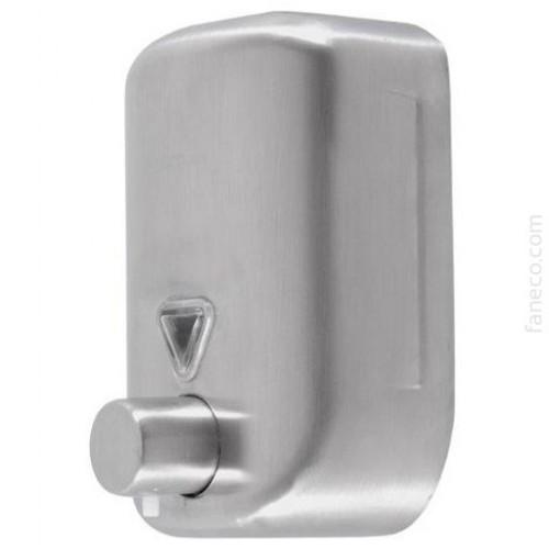 Dozownik mydła w płynie o pojemności 0,82 litra LAB