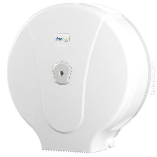 Pojemnik na papier toaletowy POP M