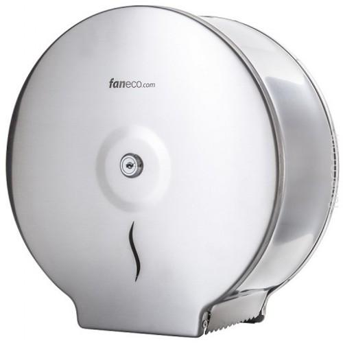 Pojemnik na papier toaletowy HIT