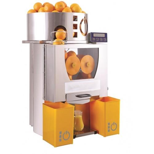 Automatyczna wyciskarka do pomarańczy