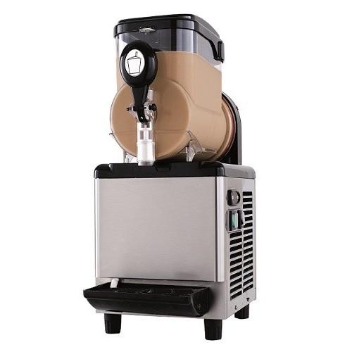 Urządzenie do napojów lodowych o pojemności 5 litrów