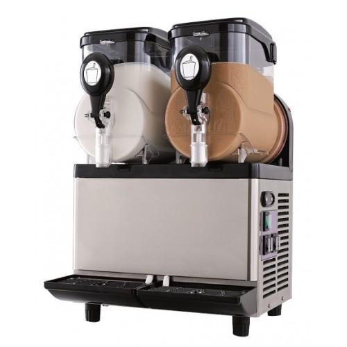 Urządzenie do napojów lodowych o pojemności 10 litrów