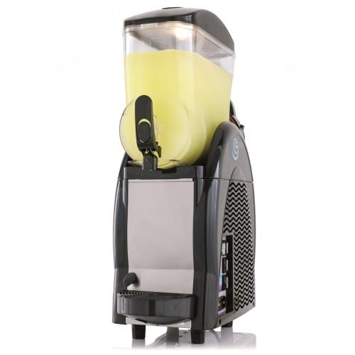 Urządzenie do napojów lodowych o pojemności 12 litrów