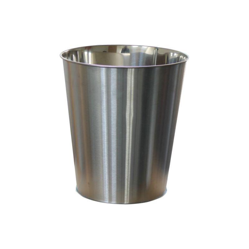 Kosz otwarty o pojemności 10 litrów KIM103/MER