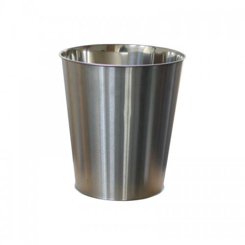 Kosz otwarty o pojemności 10 litrów KIM103