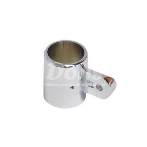 Uchwyt jednostronny do rury fi 32 mm AC974-A