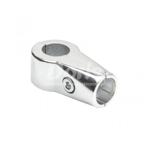 Złącze jednoramienne do rury Ø 25 mm