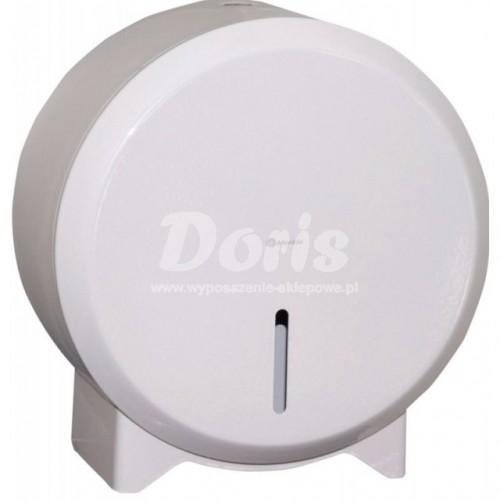 Pojemnik na papier toaletowy BSB201/MER