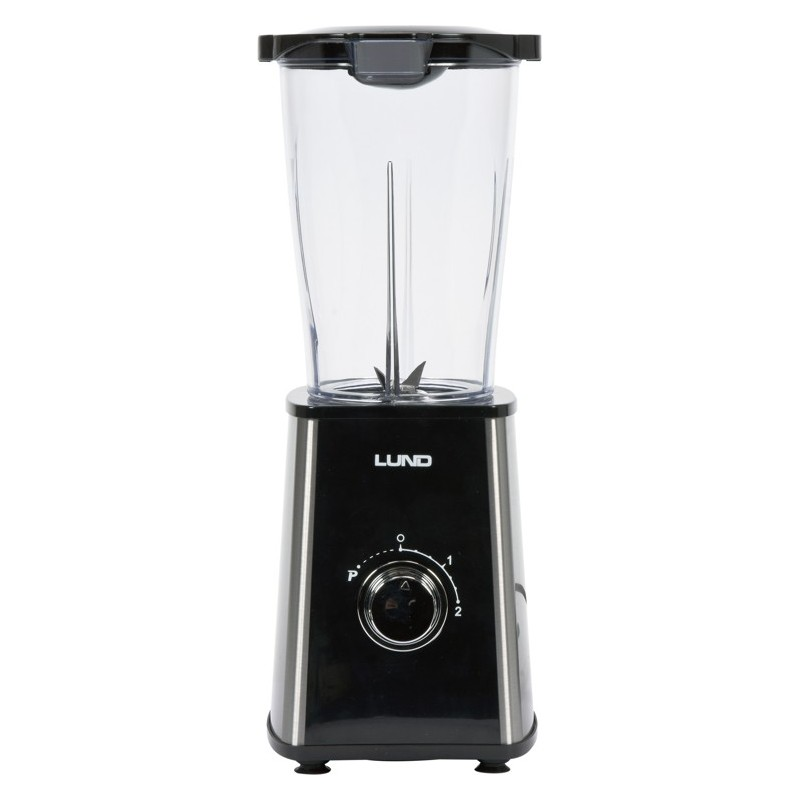 Blender kielichowy do smoothie 300W 67702