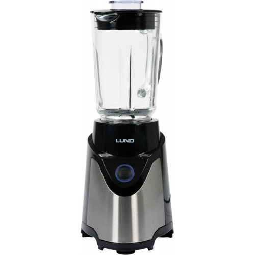 Blender kielichowy do smoothie 500W 67703