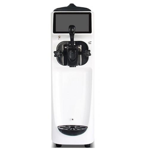 Maszyna do lodów włoskich o pojemności 6l RQ16ERLW