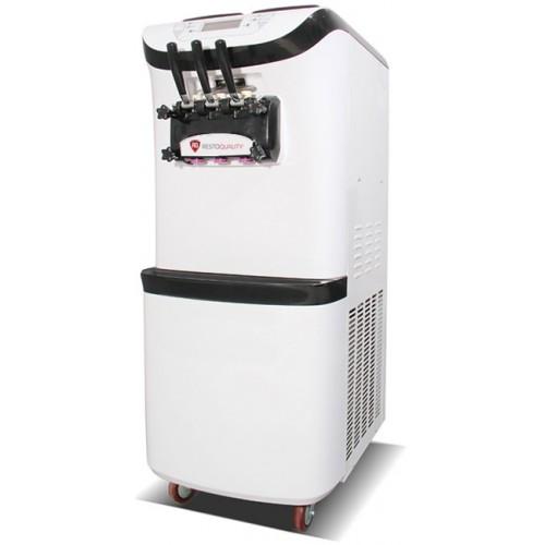 Maszyna do lodów włoskich o pojemności 2x7,2l RQBK368CR
