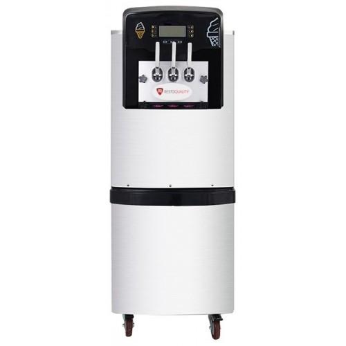 Maszyna do lodów włoskich o pojemności 2x7,2l RQBX418C
