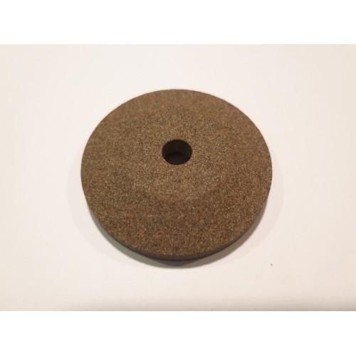 Kamień gładzący do krajalnicy Ma-Ga 110p, 110pT wedlin, sera, części, serwis