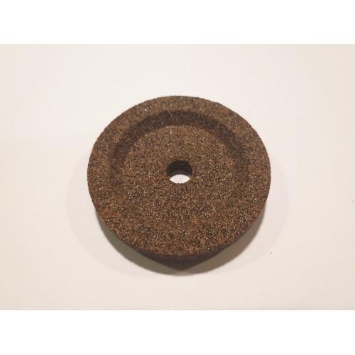 Kamień ostrzący do krajalnicy Ma-Ga 110p, 110pT wedlin, sera, części, serwis