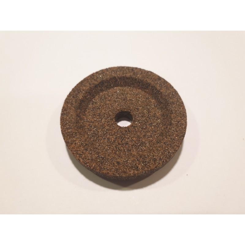 Kamień ostrzący do krajalnicy Ma-Ga 110p, 110pT wedlin, sera, częsści, serwis