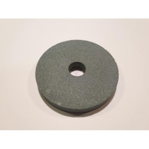 Kamień gładzący do krajalnicy Ma-Ga 210p, 210pT wędlin, sera, części, serwis