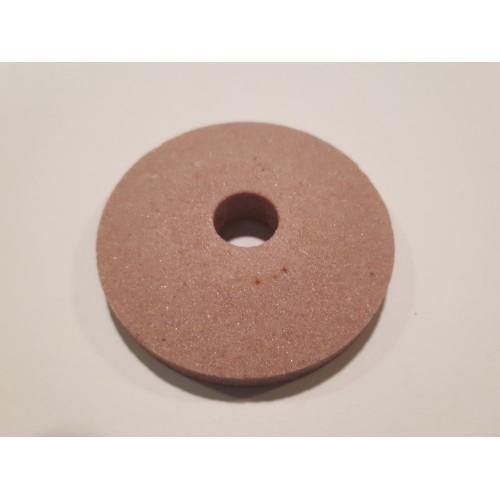 Kamień ostrzący do krajalnicy Ma-Ga 210p, 210pT wędlin, sera, części, serwis