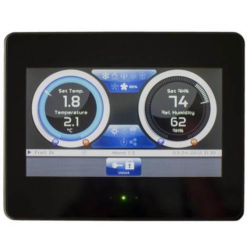 Szafa do sezonowania Klima Multifunction KMFS900PVB