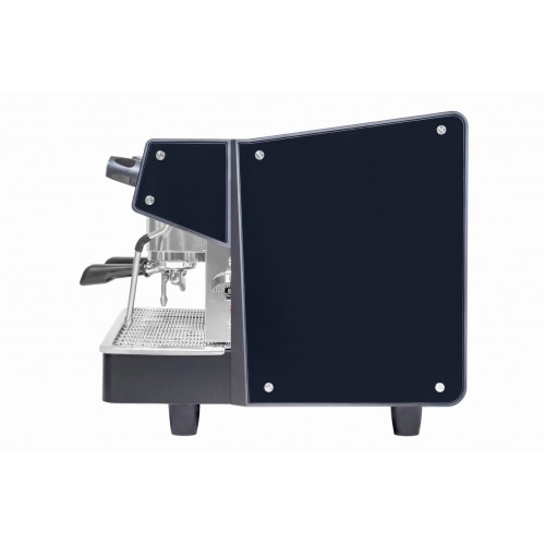 Profesjonalny ekspres do kawy 2 kolbowy Onyx Pro 2GR Multi Boiler