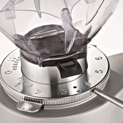 Automatyczny młynek do kawy F4 FILTER