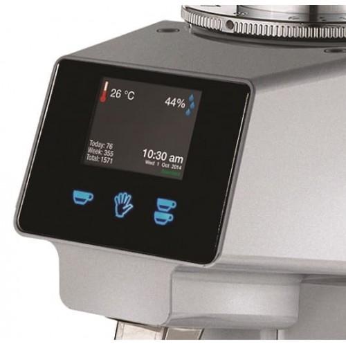 Automatyczny młynek do kawy F64EVO XGI