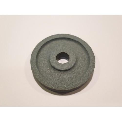Kamień gładzący do krajalnicy Ma-Ga 310p2, 310pT2 wedlin, sera, części, serwis