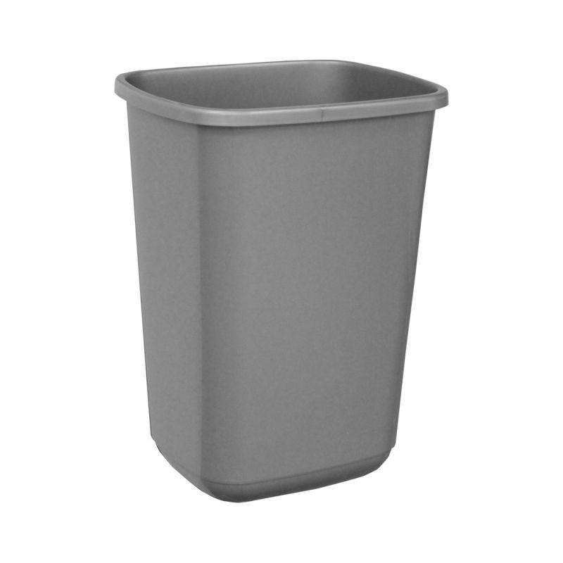 Kosz Quatro o pojemności 45 litrów KJS214/MER