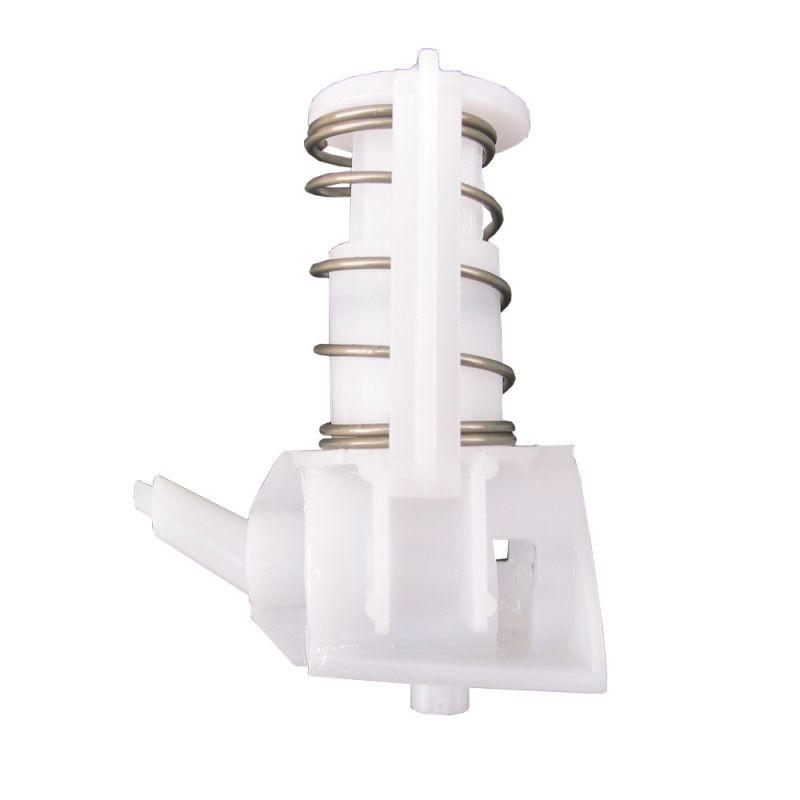 Pompka do dozownika mydła w płynie Merida do modelu dozownika DN1 MER/ZB121