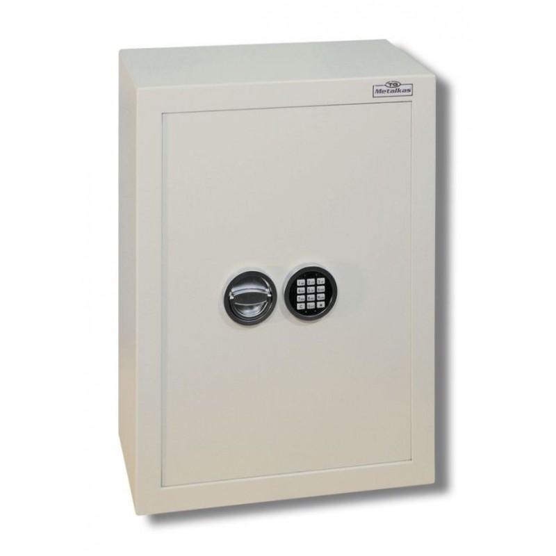 Sejf na klucze TG-2GB k-200