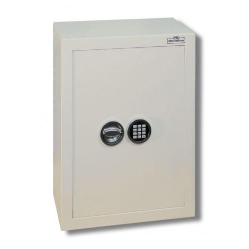 Sejf na klucze TG-2GB k-200 kl.S2