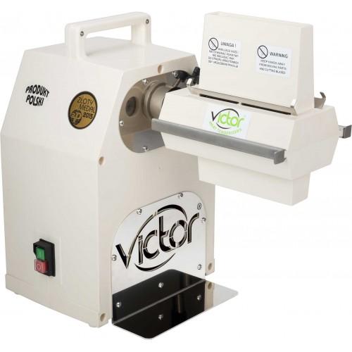 Maszynka do rozbijania mięsa - kotleciarka / steaker Victor
