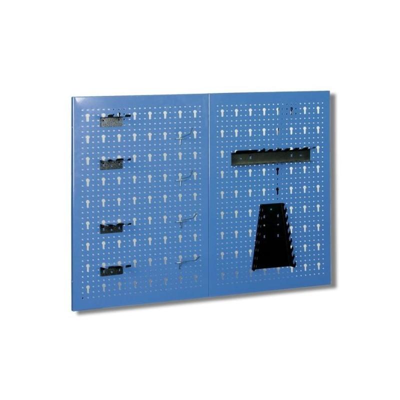 Ścianka warsztatowa TG-ŚC 5