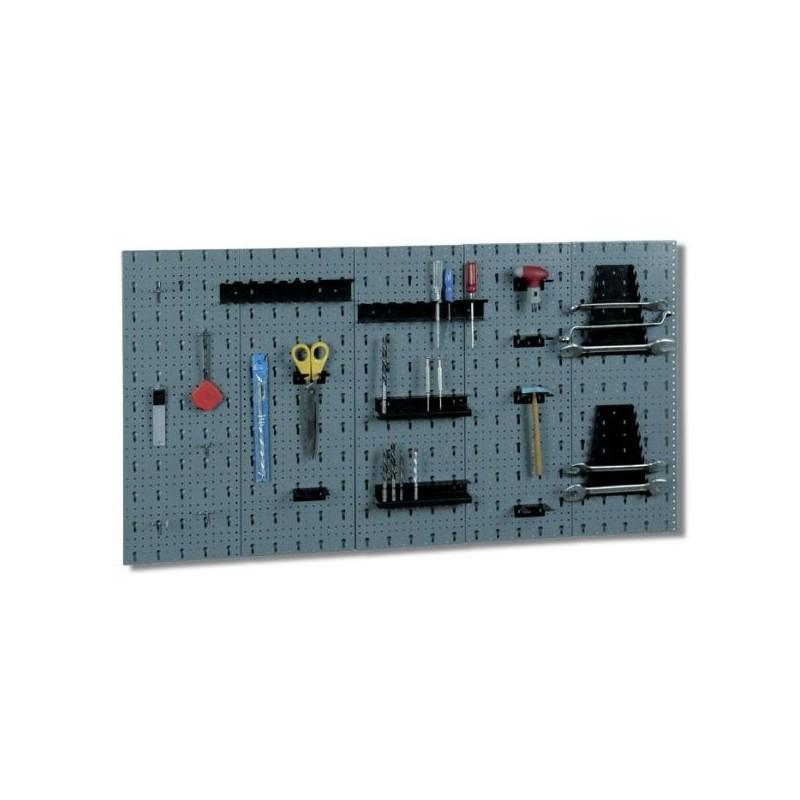 Ścianka warsztatowa TG-ŚC 6