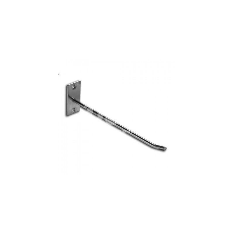 Zawieszka pojedyncza o długości 15 cm ZUP15/OST