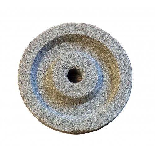 Kamień gładzący do krajalnicy Włoskiej Mistro typ GS, serwis, części