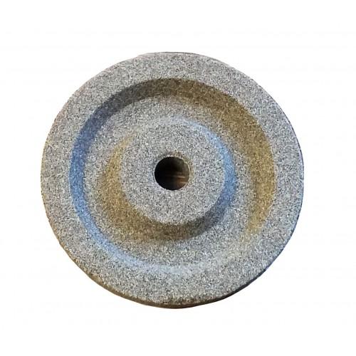 Kamień gładzący do krajalnicy Włoskiej Mistro typ GS-250E, GS-275, GS-300, serwis, części