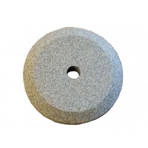 Kamień gładzący do krajalnicy Włoskiej Mistro typ GS-250E, GS-275, GS-300